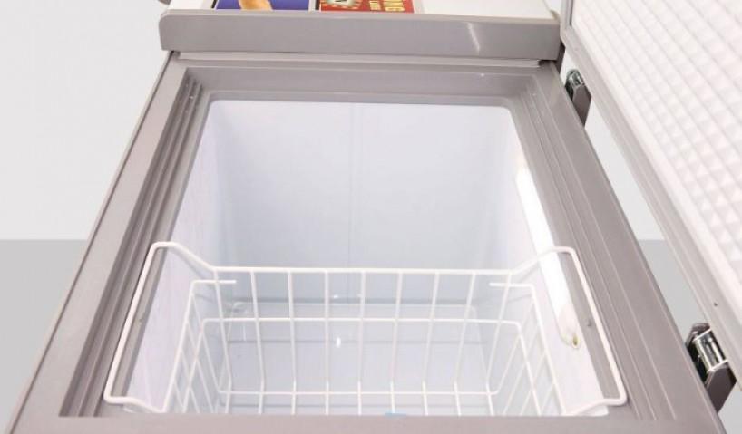 Nguyên nhân và cách khắc phục 7 lỗi thường gặp ở tủ đông