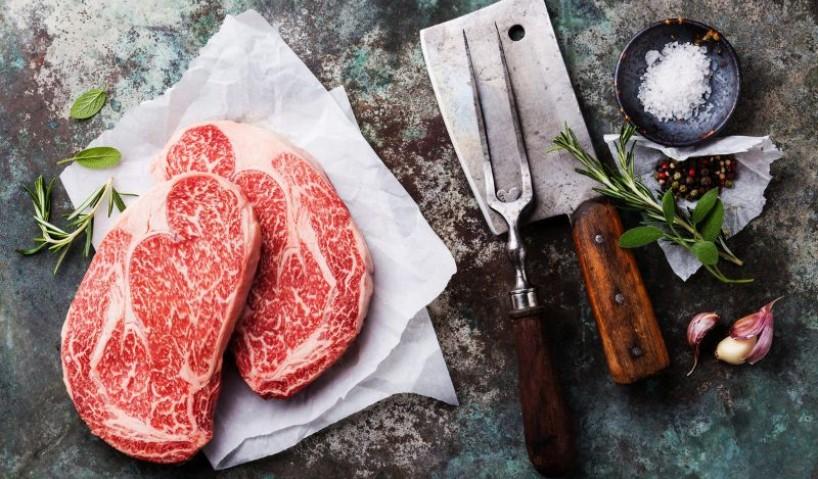 Cách rã đông thịt bò nhanh, giữ được hương vị thơm ngon, bổ dưỡng cho món ăn