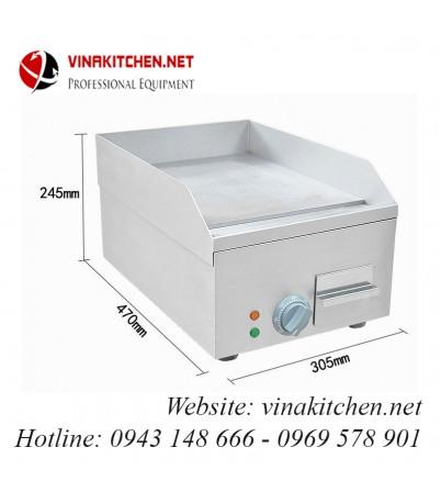 Bếp rán phẳng dùng điện FY-300