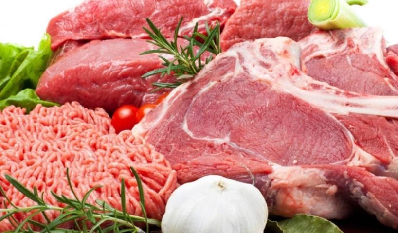 Hé lộ công thức cách bảo quản thịt xay từ những bà nội trợ đảm