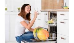 Hướng dẫn cách vệ sinh máy sấy chén bát đúng chuẩn
