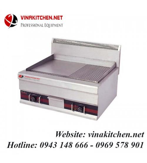 Bếp nướng điện đa năng WYD-853