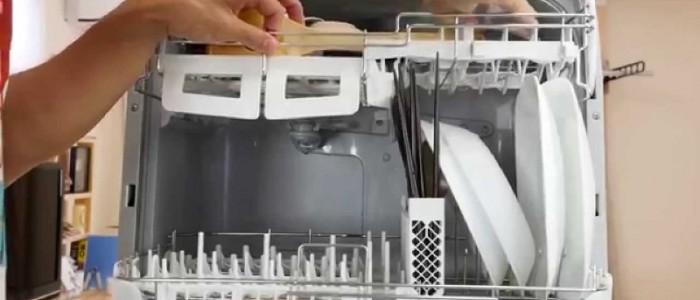 Mẹo khắc phục máy sấy bát không nóng mang lại hiệu quả tiết kiệm chi phí