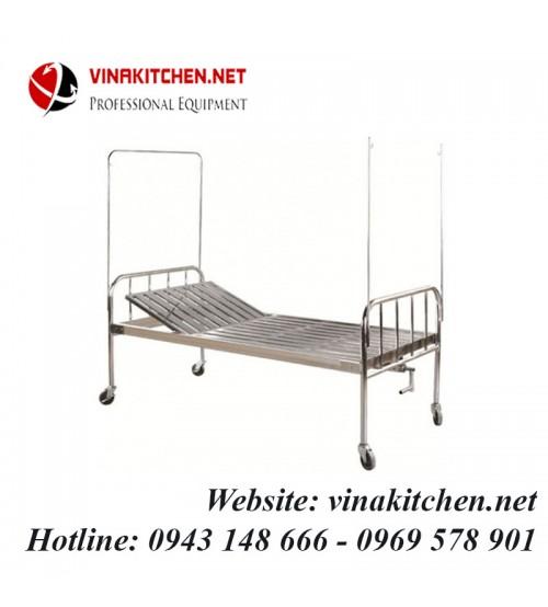 Giường y tế GYT-01