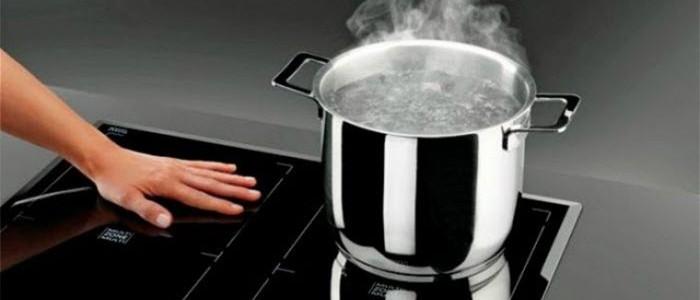 Bếp từ có tốn điện không? Liệu sử dụng bếp từ có an toàn?