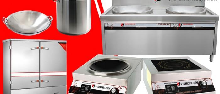 Cung cấp bếp từ công suất lớn cho doanh trại bộ đội – Tủ nấu cơm công nghiệp cho doanh trại bộ đội