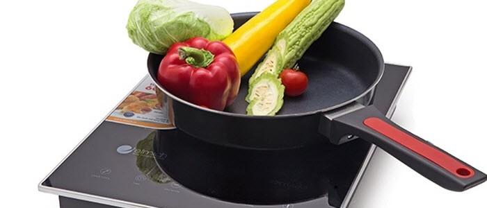 Bếp từ Elmich có tốt không? Có ưu điểm gì vượt trội?