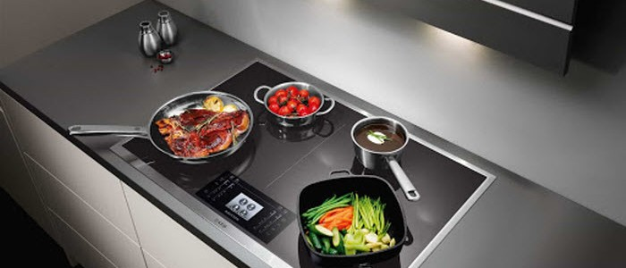 Bếp từ loại nào tốt, phù hợp với nhu cầu sử dụng?