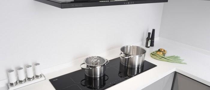 Bếp từ Malloca có tốt không? Phù hợp với nơi nào?