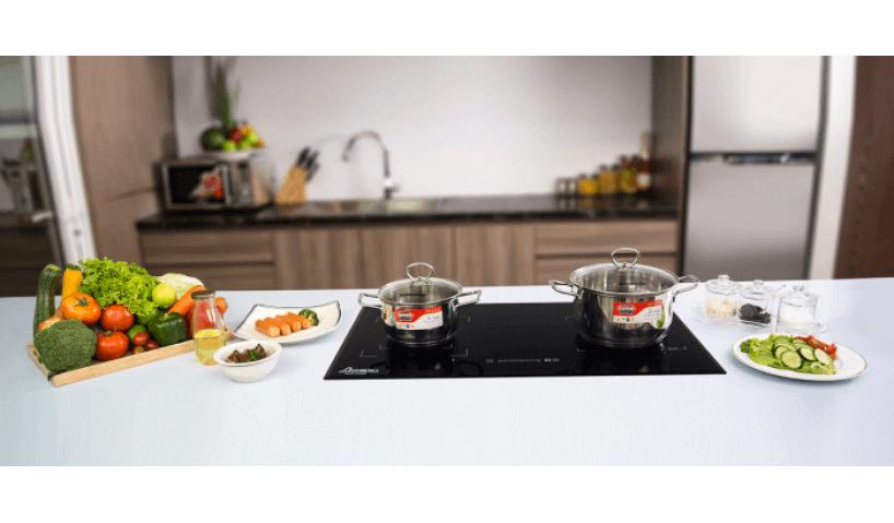Dịch vụ sửa bếp từ ở Hà Nội ở đâu uy tín, chất lượng?
