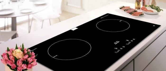 IGBT bếp từ là gì? Những thông tin cần nắm rõ