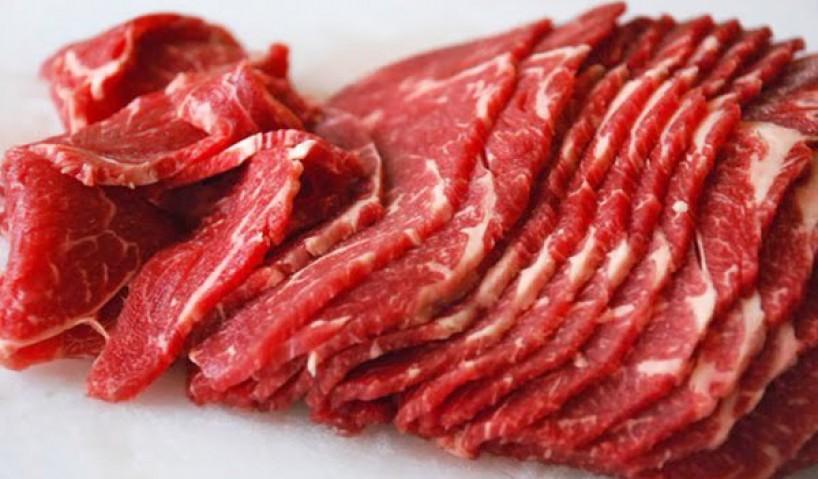 Vì sao nên dùng máy xắt thịt trong chiến biến món ăn?