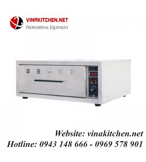 Tủ kéo giữ nóng thức ăn WYD-817