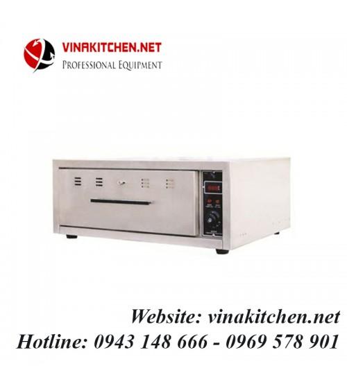 Tủ kéo giữ nóng thức ăn 3 ngăn WYD-824